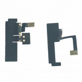 Câble connecteur antenne 4G pour Apple ipad pro 10.5 2017 A1701
