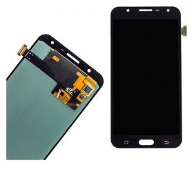 Touch Screen LCD and black Samsung Galaxy J4 J400F SM-J400G / DS