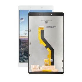 Ecran tactile et LCD Samsung Galaxy Tab A 8.0 2019 T290 T295