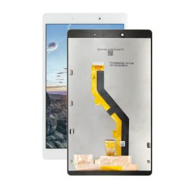 Touch Screen LCD and Samsung Galaxy Tab 8.0 A 2019 T290 T295
