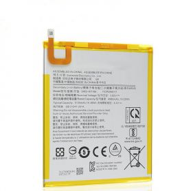 Galaxy Tab 8.0 Battery A 2019 T290 T295
