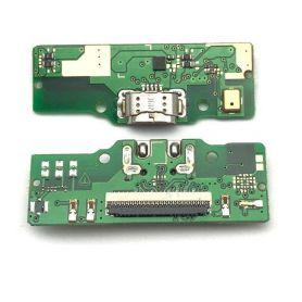 A USB connector Galaxy Tab 8.0 T290 T295 2019