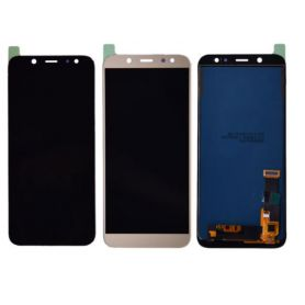 Touch Screen LCD and Samsung Galaxy A6 2018 A600F
