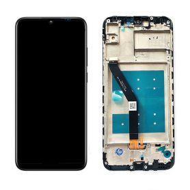 Ecran tactile et LCD Huawei Y6 2019