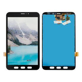Ecran tactile et LCD Galaxy tab active 2 T395