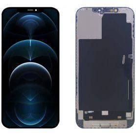 Ecran tactile et LCD iPhone 12 Pro Max