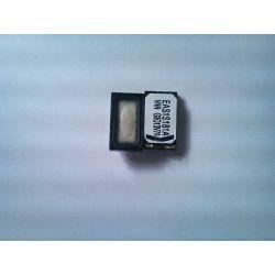 HTC Sensation Haut parleur sonnerie