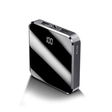 Power Bank Universal Battery Charger for All Brands.