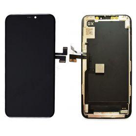 Ecran tactile et LCD iPhone 11 Pro
