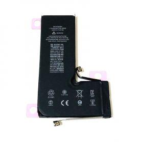 Batterie pour Apple iPhone 11 Pro originale