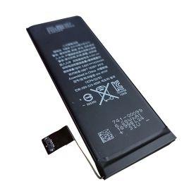 iPhone Battery original SE 2020