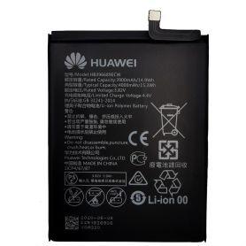 Y9 Y9 2019 2018 Original Battery