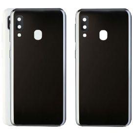 Cache arrière pour Samsung Galaxy A20e A202F