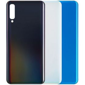 Cache arrière Galaxy A50 A505F A505FN