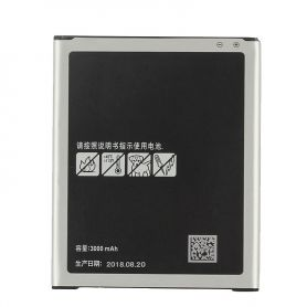 Batterie Galaxy J4 SM-J400F J400G/DS originale