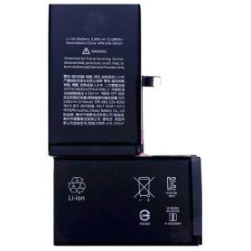 2019 AYJ AAAAA Quality Original Capacity Battery For iPhone X XS Max XR 6S Built-in Battery Replacement Free Case Tools Kit