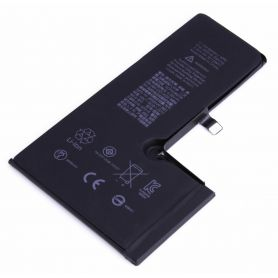 Internal battery for iPhone Xs A2099 A1920 A2097 A2098, Original capacity-zero cycles