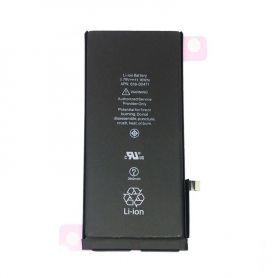 Batterie iPhone XR originale