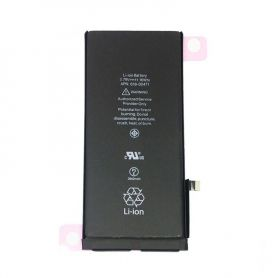 XR original iPhone Battery
