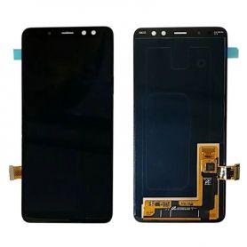 Ecran tactile et LCD Galaxy A5 2018 A530F original