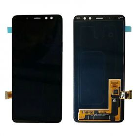 Touch Screen LCD and Galaxy A5 2018 original A530F