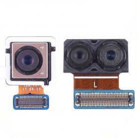 Caméra Galaxy A5 2018 A530F