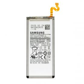 Battery Galaxy Note 9 N960F