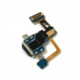 Dock USB connector Galaxy Note 9 N960F