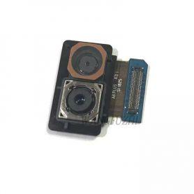Caméra principale Galaxy A6 plus A605F