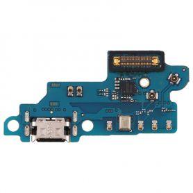 Dock de charge connecteur USB pour Samsung Galaxy A6 plus A605F