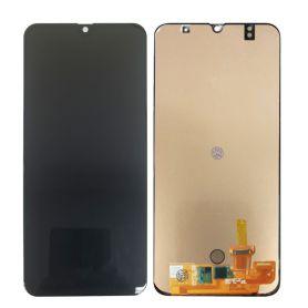 Ecran tactile et LCD Galaxy A50s A507F