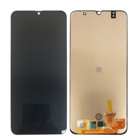 Touch Screen LCD and Galaxy A50s A507F