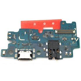 Dock de charge connecteur USB pour Samsung Galaxy A50s A507F SM-A507FN/DS