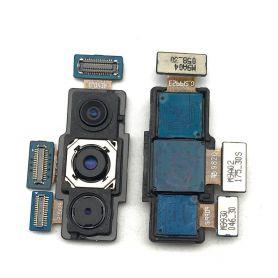 Caméra principale arrière Galaxy A30s A307F SM-A307F/DS