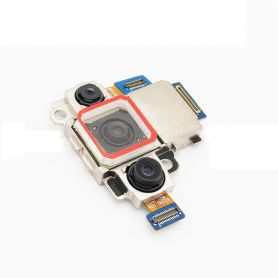 Caméra principale arrière pour Samsung Galaxy S10 Lite G770F SM-G770F/DS