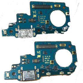 Dock de charge connecteur USB Galaxy S10 Lite G770F SM-G770F/DS