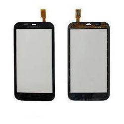 Vitre tactile Motorola Defy MB525 ME525