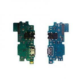 Dock de charge connecteur USB pour Samsung Galaxy A30 A305F SM-A305F/DS