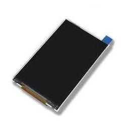 Lcd screen Google Nexus One G5