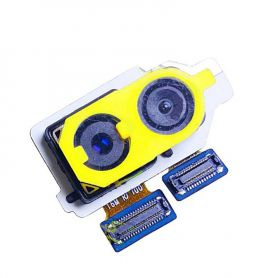 rear main camera for Samsung Galaxy A30 A305F SM-A305F / DS