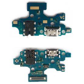 Dock load USB connector Galaxy A41 A415F SM-A415F / DSN