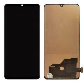 Ecran tactile et LCD Galaxy A41 A415F