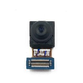 Caméra avant secondaire pour Samsung Galaxy A41 A415F SM-A415F/DSN