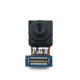 Front Camera for Samsung Galaxy secondary A41 A415F SM-A415F / DSN