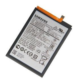 Batterie pour Samsung Galaxy M11 M115F SM-M115F/DSN