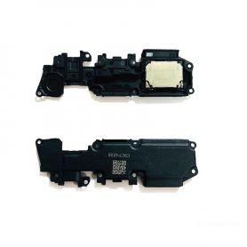 Haut parleur sonnerie pour Samsung Galaxy A20s A207F SM-A207F/DS