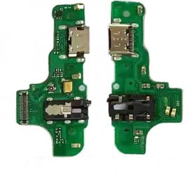 Dock connector to USB charging Samsung Galaxy A20S SM-A207F A207F / DS