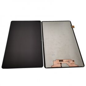 Touch screen and LCD assembled T870 T875 Galaxy Tab S7 (4G) T876B (LTE / 5G)