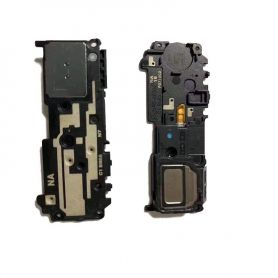 Loud Speaker For Samsung Galaxy Note 20  Note20 Ultra Loudspeaker Buzzer Ringer Flex Cable Repair Parts