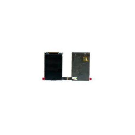 Ecran Lcd LG Optimus GT540